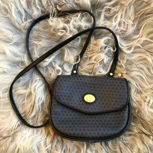 Vintage Liz Claiborne mini purse